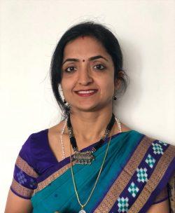 mrs-bibhudutta