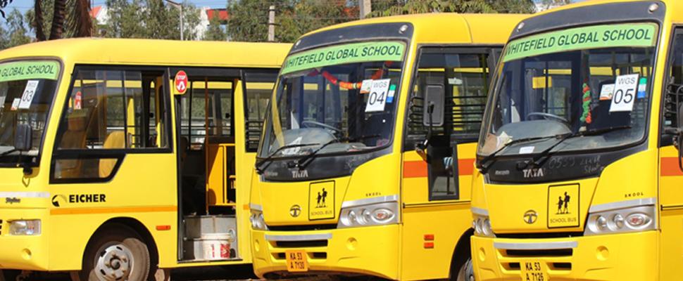 transport-globaltoddlers