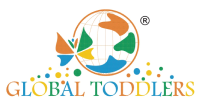 Global Toddlers